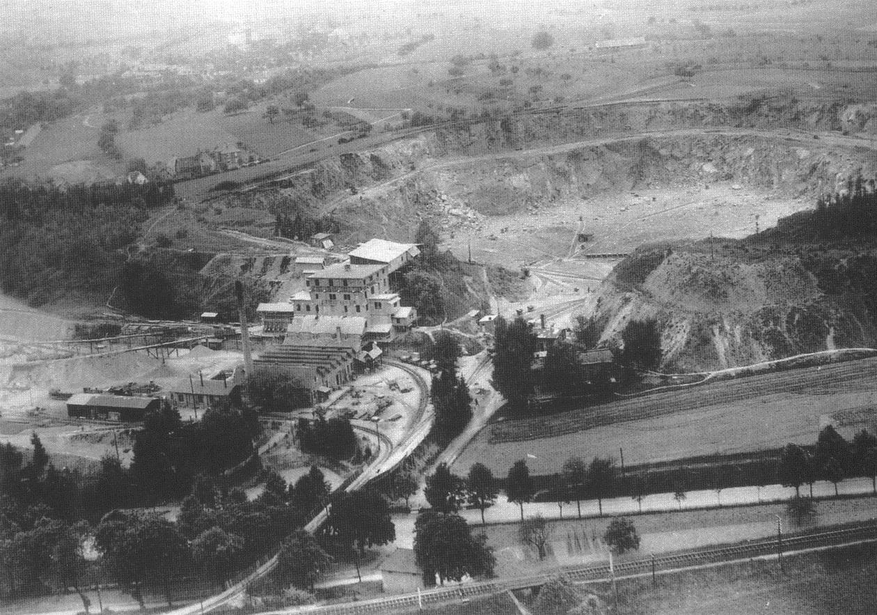 Steinbruch_1920