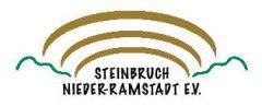 Steinbruch-Verein Nieder-Ramstadt
