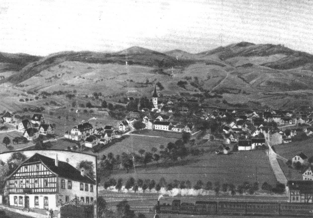 muehltal_1920